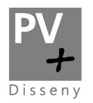 Pau Vilanova – Disseny